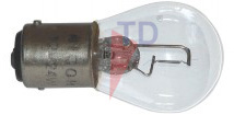 FLASHLAMP LOW VOLTAGE